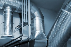 Duct Cleaning Winnipeg