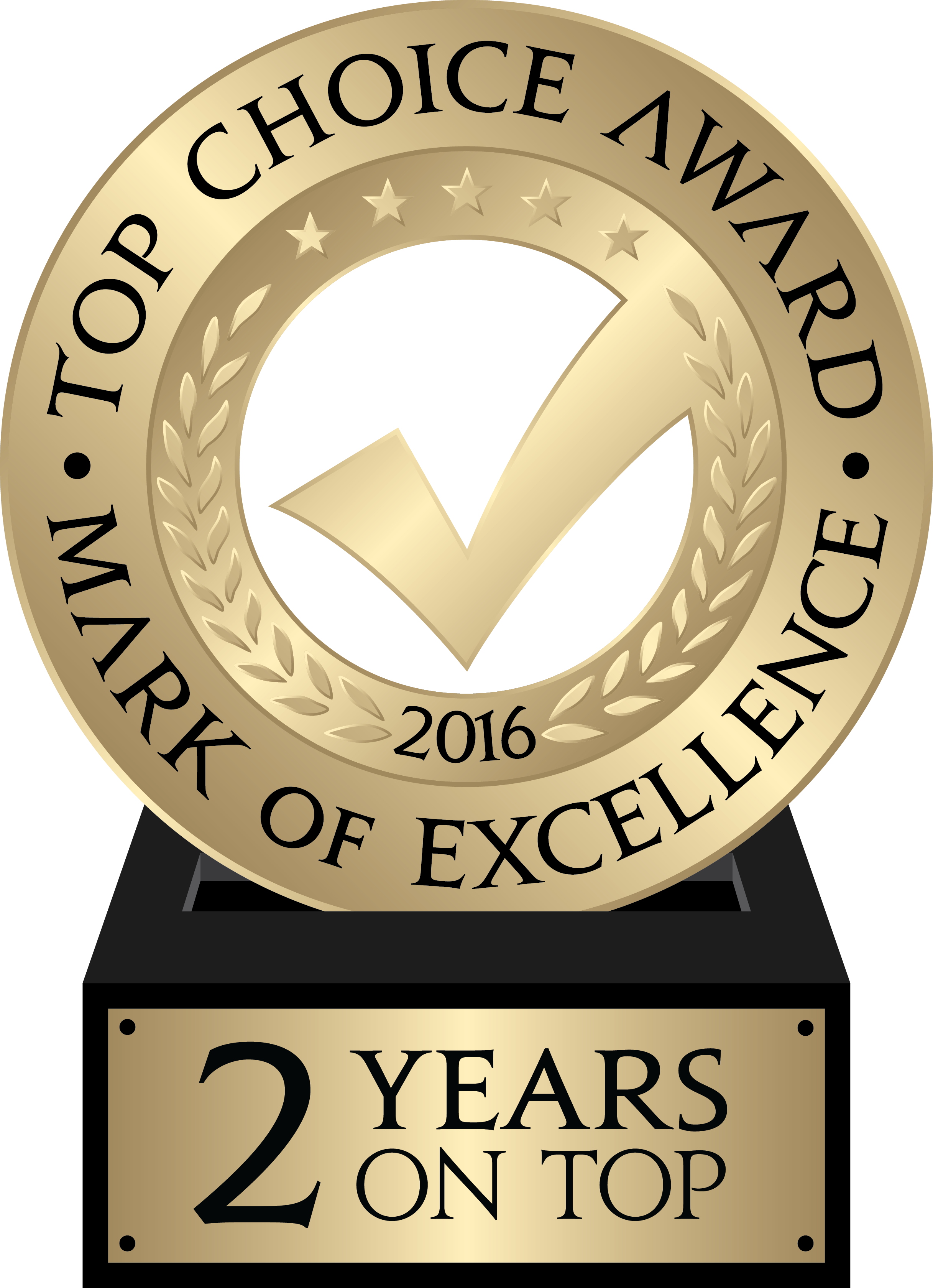 TopChoiceAwards_logo_year_2015_Colour