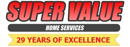 Super Value Home Services